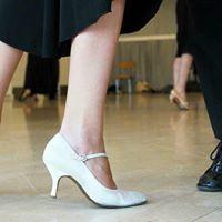 Gør brudevalsen til en skøn og mindeværdig oplevelse hos Radich & Holde