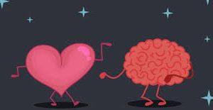 Dans kan stoppe aldringen af hjernen